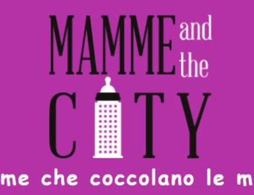 Prevenzione pediatrica: l'occhio vuole la sua parte! Mamme and the city